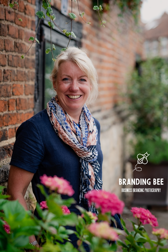 branding photography for Mad Creative in Faversham